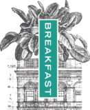 preston breakfast icon